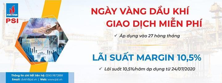 psi dong hanh cung khach hang vuot kho thoi covid