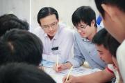 Kỹ sư Nguyễn Đắc Luân: Dấu ấn của hành trình kiên trì học hỏi