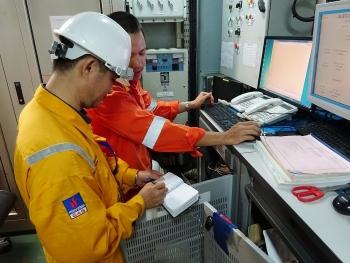 Dấu ấn phong trào lao động sáng tạo PV GAS