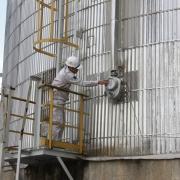 Bảo dưỡng tổng thể Nhà máy Đạm Cà Mau năm 2020: Nỗ lực tự chủ của PVCFC