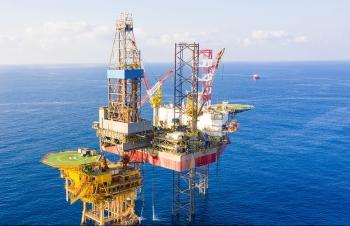 PV Drilling khẳng định thương hiệu trong thị trường khu vực