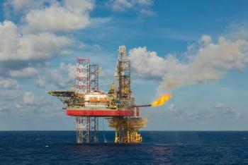 """Nỗ lực trong """"khủng hoảng kép"""", PV Drilling ghi nhận điểm sáng trong hoạt động SXKD"""
