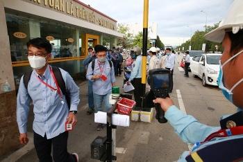 CĐ DKVN kêu gọi đẩy mạnh phòng, chống dịch Covid-19 và hiến máu tình nguyện