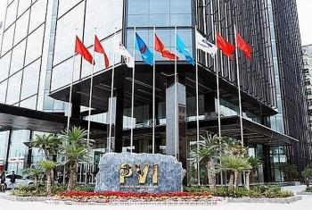 PVI chuẩn bị chi trả cổ tức 2019 với tỷ lệ 22,5% bằng tiền mặt