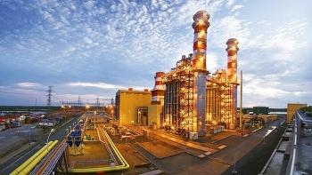Chứng khoán 2/8: Nhóm cổ phiếu Dầu khí giao dịch tích cực, dẫn dắt thị trường