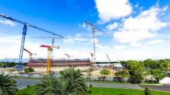 Dịch Covid-19 tác động mạnh đến triển khai các dự án đầu tư xây dựng