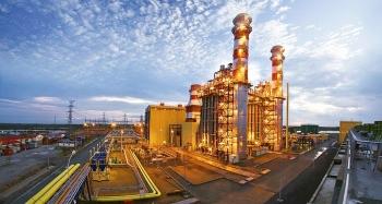 Chứng khoán 25/8: VN-Index kết thúc chuỗi giảm điểm, cổ phiếu Dầu khí đồng loạt xanh