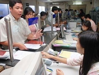 TP HCM sẽ kiểm tra đột xuất trách nhiệm người đứng đầu trong cải cách hành chính