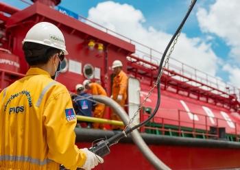 Điểm danh các doanh nghiệp Dầu khí trong Bảng xếp hạng Profit500 năm 2020