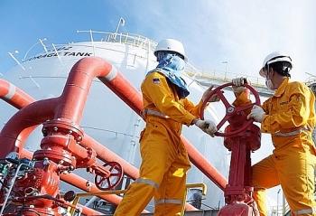 30 năm hình thành và phát triển: Dấu ấn khoa học kỹ thuật trong ngành công nghiệp khí