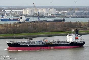 Gas Shipping: Mở rộng quy mô, hoàn thành vượt mức kế hoạch 9 tháng năm 2021