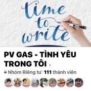 """Ấn tượng cuộc thi """"PV GAS – Tình yêu trong tôi"""""""