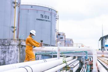 Chứng khoán 28/9: Cổ phiếu Dầu khí tạo sóng dẫn dắt đà phục hồi của thị trường
