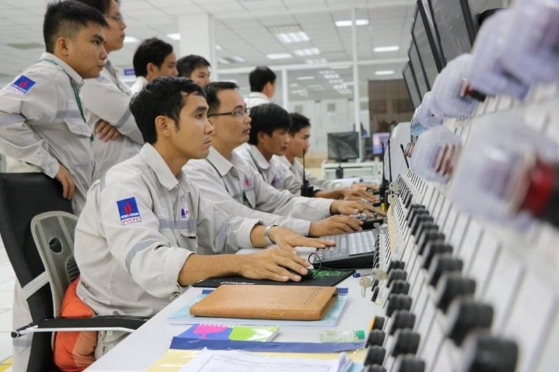 dam ca mau tang truong vung chac trong 9 thang 2017