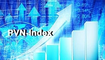 pvn index va vai tro tren thi truong chung khoan