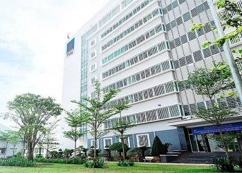 Đại học Dầu khí công bố điểm chuẩn trúng tuyển năm 2020