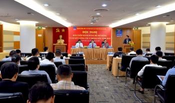 Đảng bộ PTSC hoàn thành kế hoạch 9 tháng đầu năm 2020