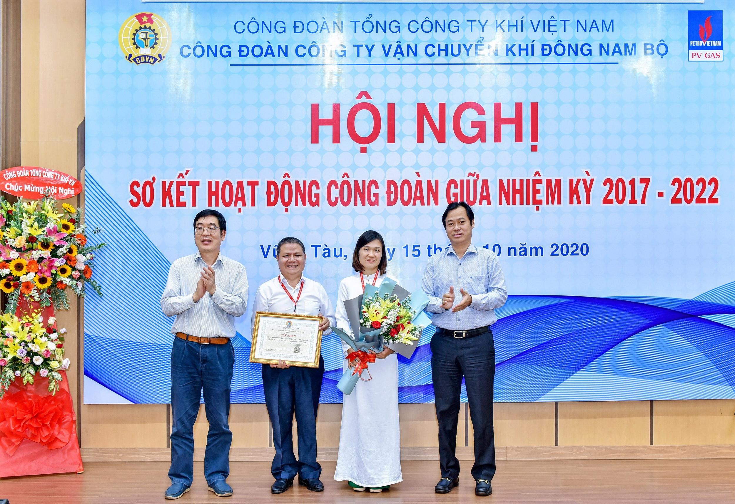 4113-kdn-hn-cd-2