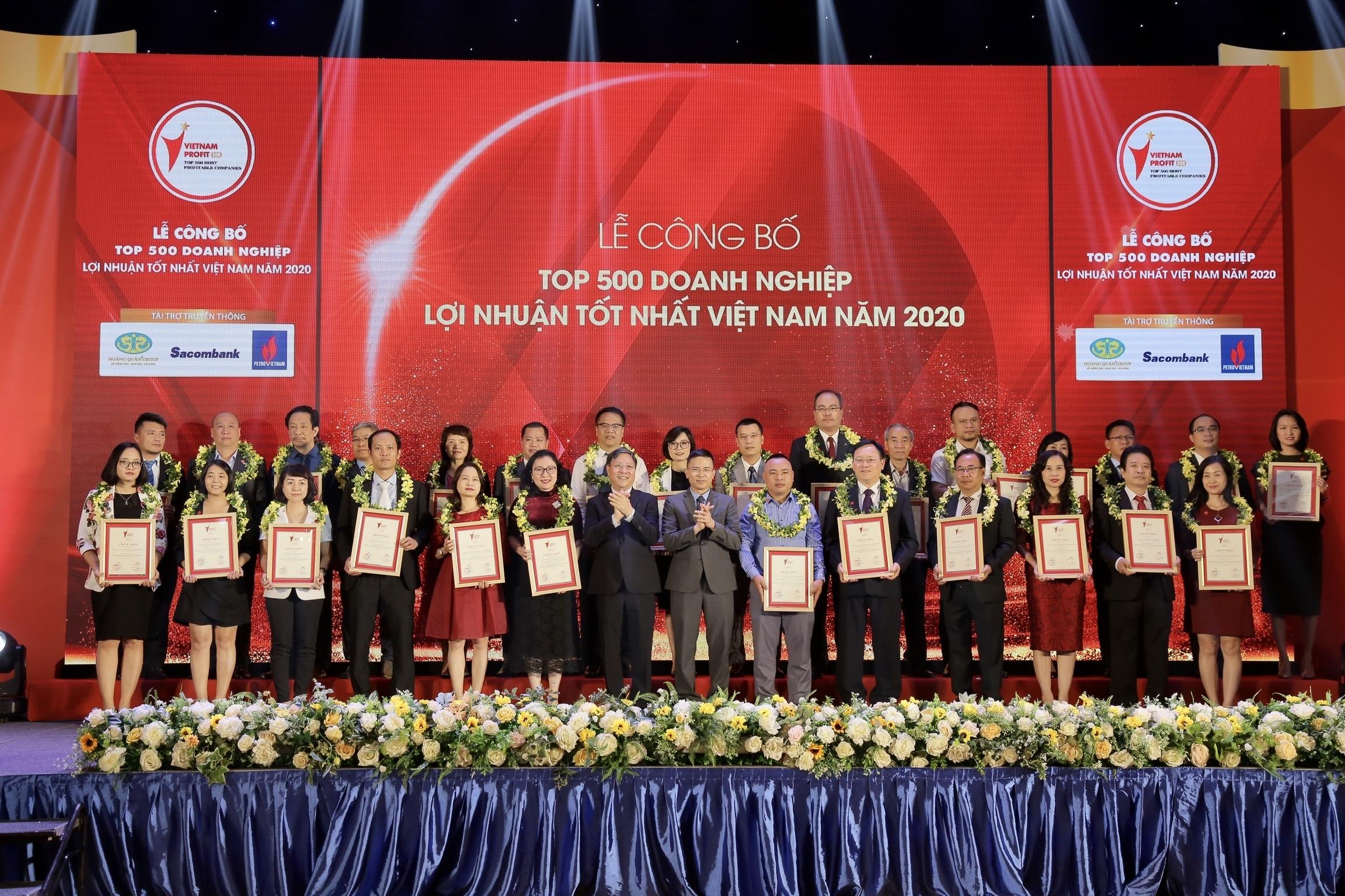 1514-vinh-danh-top-500-doanh-nghiyp-co-lyi-nhuyn-tyt-nhyt-viyt-nam-nym-2020