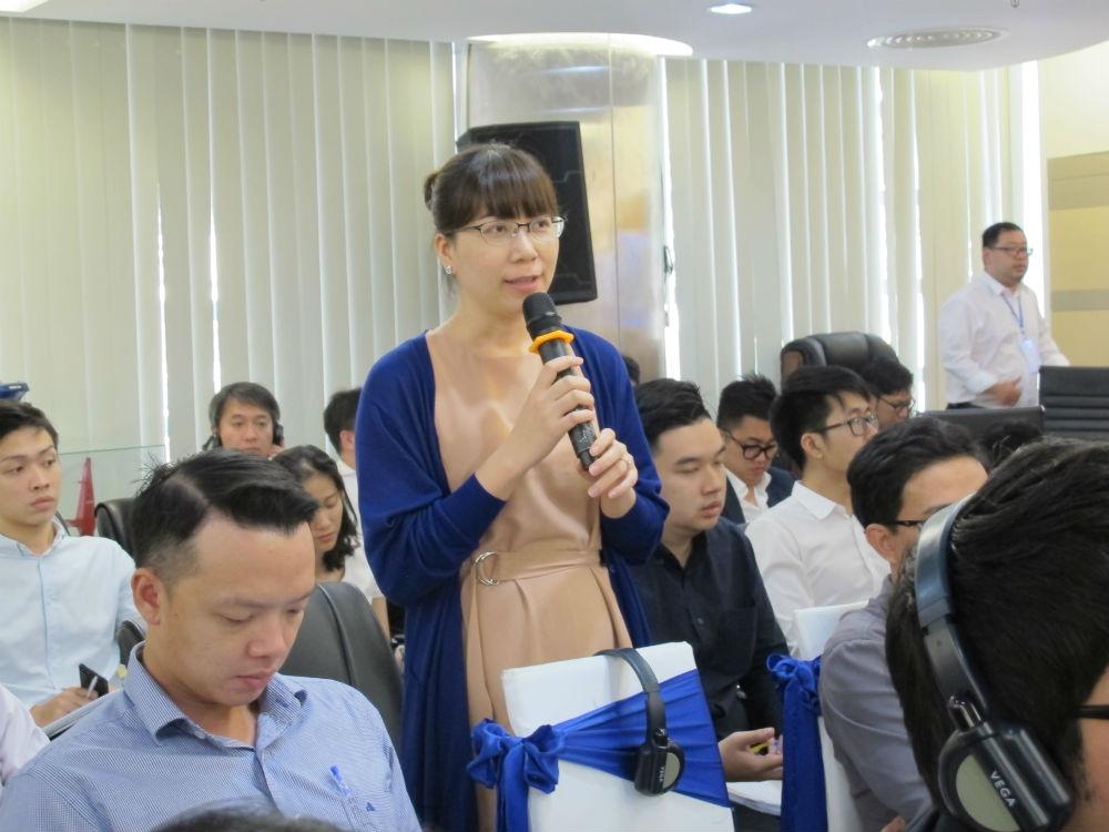 psi to chuc hoi thao hanh trinh nang luong 2018