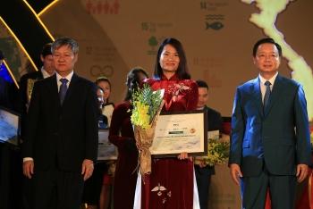 nt2 top 10 doanh nghiep ben vung viet nam nam 2019
