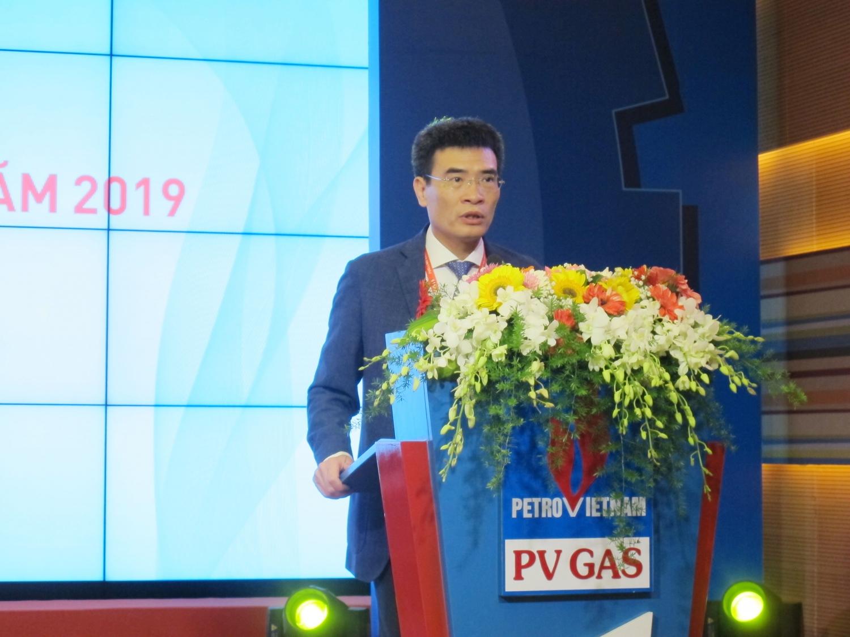 2019 pv gas tiep tuc duy tri ket qua sxkd an tuong