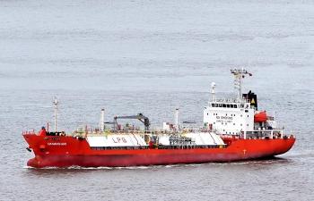 Bản lĩnh, năng lực và uy tín giúp con tàu PVTrans vượt qua khủng hoảng kép
