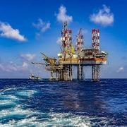 Kỳ vọng Luật Dầu khí sửa đổi sẽ góp phần cải thiện môi trường đầu tư trong lĩnh vực dầu khí