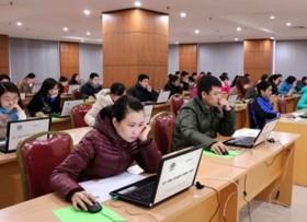 Hà Nội đào tạo 500 công chức nguồn: Chỉ lấy hệ chính quy