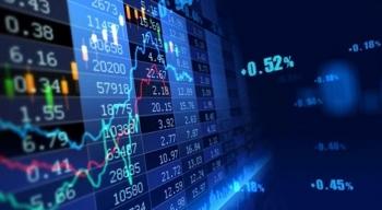 Tin nhanh Thị trường chứng khoán ngày 24/3: Tâm lý nhà đầu tư sẽ là yếu tố hỗ trợ thị trường