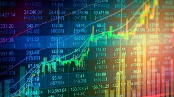"""Tin nhanh Thị trường chứng khoán ngày 26/3: VN Index vượt qua """"bão lớn"""""""
