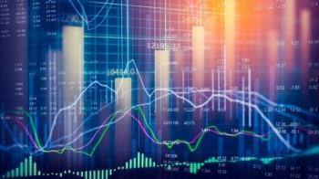 Tin nhanh Thị trường chứng khoán ngày 30/3: VN Index tăng hơn 10 điểm - STB bùng nổ