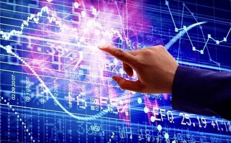 Tin nhanh chứng khoán ngày 5/4: Thị trường nối dài đà tăng điểm
