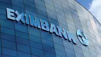 """Eximbank: """"Kỷ lục"""" khó tin và câu hỏi trách nhiệm?"""