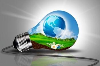 Cách tiết kiệm điện thông minh ở một số nước trên thế giới