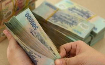 Lương tối thiểu vùng tăng cao nhất đạt 4.420.000 đồng/tháng