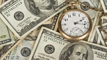 Tỷ giá ngoại tệ hôm nay ngày 3/8: Đồng USD suy yếu