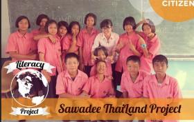 """Câu chuyện cảm động: """"Cô giáo, đừng về Việt Nam!"""""""