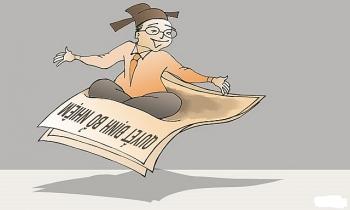 Đắk Lắk: Trên 300 cán bộ cấp phòng được bổ nhiệm khi thiếu điều kiện