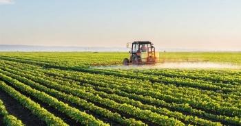 Nông nghiệp có thể khiến biến đổi khí hậu trầm trọng hơn