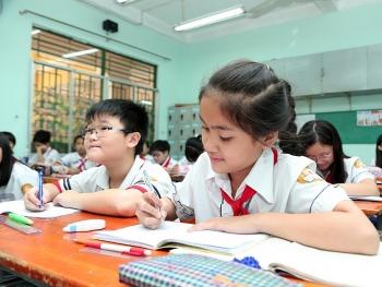 Bão Tembin: Sinh viên, học sinh TP HCM được nghỉ học