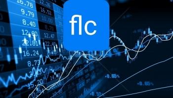 Tin nhanh Thị trường chứng khoán ngày 29/3: VN Index lấy lại được sắc xanh - nhóm cổ phiếu FLC tiếp tục nổi sóng