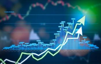 Tin nhanh Thị trường chứng khoán ngày 31/3: Tiếp tục thử thách vùng kháng cự 1.200