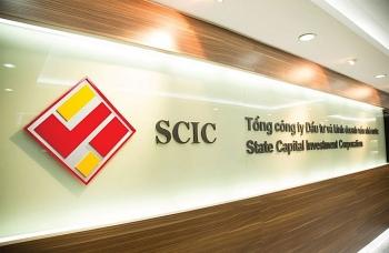 SCIC: Doanh thu từ cổ tức đạt 4.407 tỷ đồng