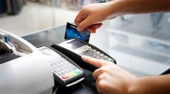 Thói quen thanh toán qua các kênh ngân hàng điện tử đang dần thay đổi