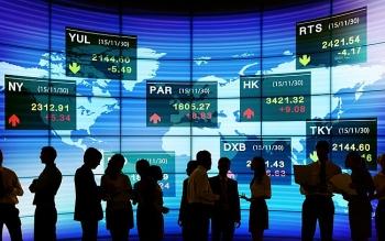 Đưa TTCK Việt Nam tiệm cận hơn với các chuẩn mực và thông lệ thế giới