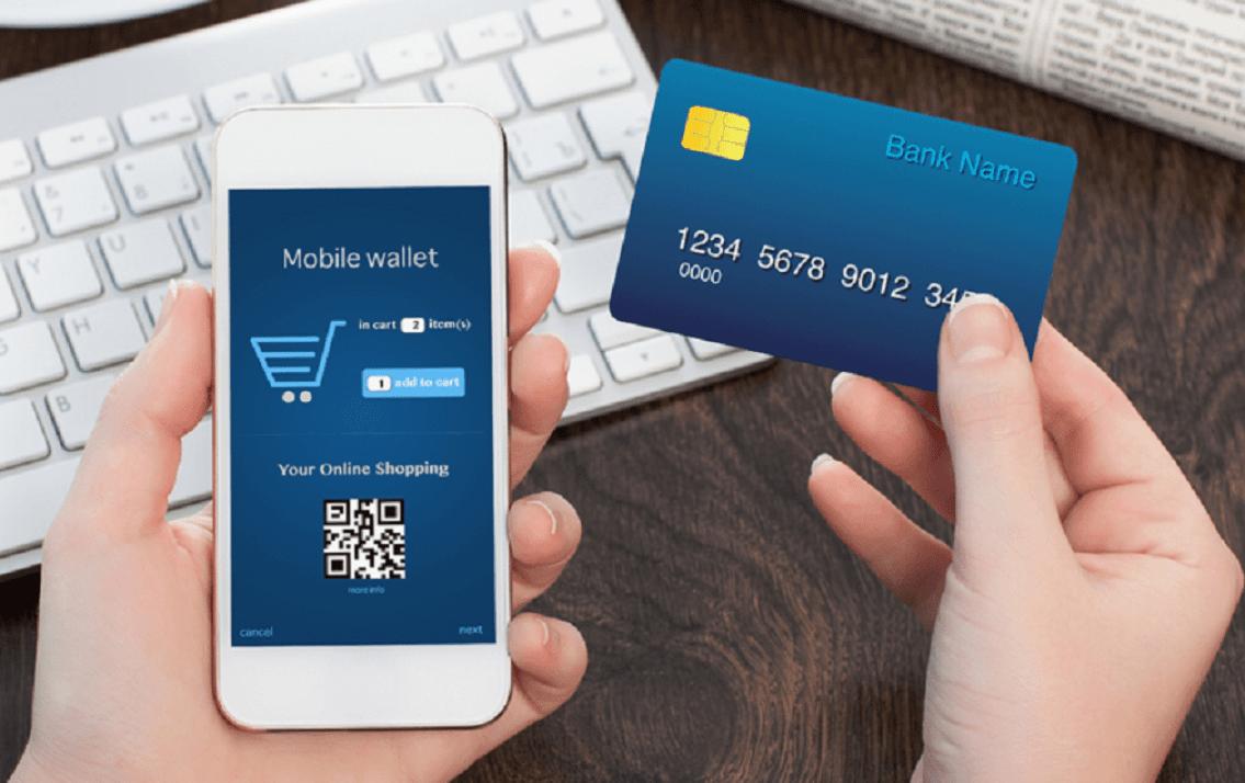 Các giao dịch thanh toán trực tuyến dịch vụ công sẽ được miễn phí