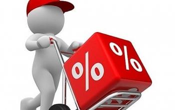 Những quy định cụ thể về hoàn thuế GTGT khi xuất cảnh