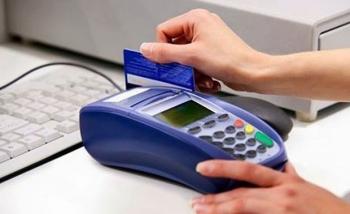 Thị trường thanh toán điện tử sôi động