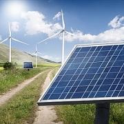 Chuyển dịch năng lượng cần tính đến bài toán chuyển dịch kinh tế